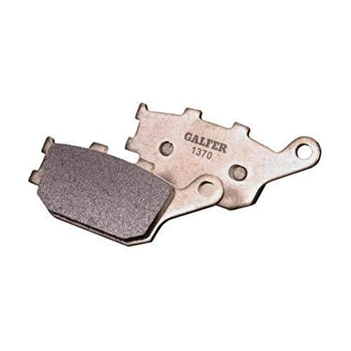 Galfer 13-18 Honda CBR500R HH Sintered Brake Pads (Front G1371)