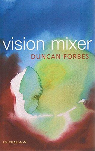 vision mixer - 1