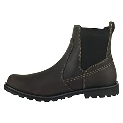 timberland earthkeepers chelsea boots 84589