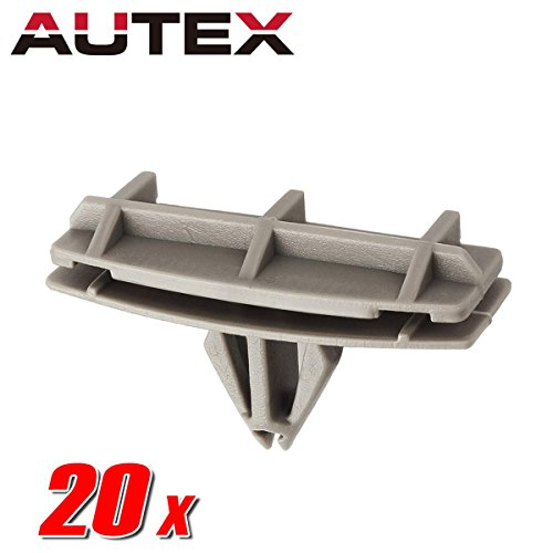 partssquare-20pcs-fender-liner-fastener-rivet-push-clips-retainer-for-jeep-liberty-grand-cherokee-do