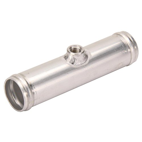 - Inline Fill Adapter with 1/4 Inch NPT Fitting
