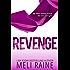 Revenge (Coming Home #2)
