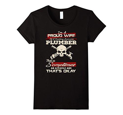 plumbers wife - 7