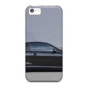 Faddish Phone Bmw Ac Schnitzer Acs6 Side View Cases For Iphone 5c / Perfect Cases Covers