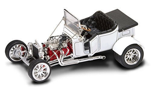 Lucky Diecast 1/18 Scale 92828 1923 Ford T-Bucket Roadster for sale  Delivered anywhere in USA