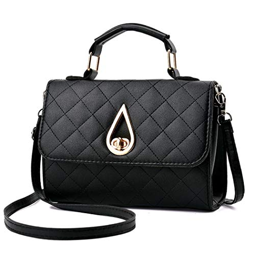fille Noir Sac Coocle Coocle Sac wFP7fxqO8