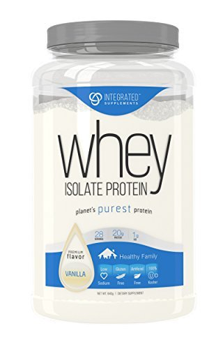 integrated-supplements-cfm-whey-protein-isolate-diet-supplement-vanilla-ice-cream-188-pounds