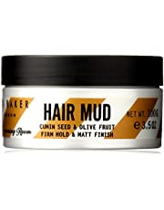 Ted Baker Grooming Rooms  Hair Mud, 100g