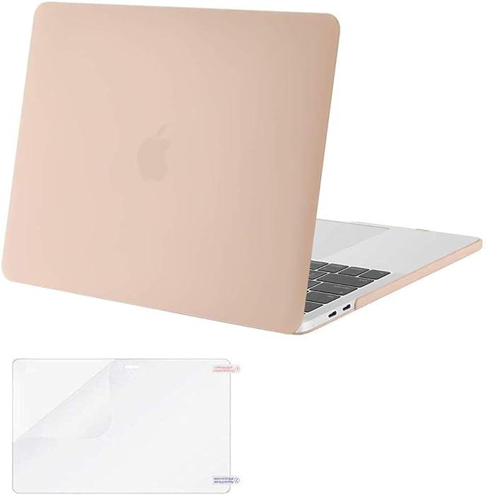 The Best Laptop Macbook Pro Color Cases