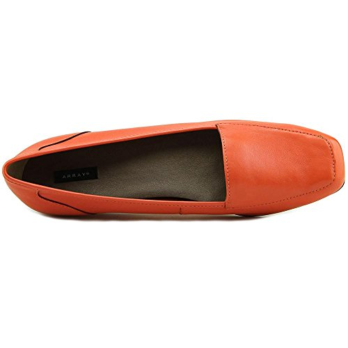 Array Coral Women's Freedom On Slip wrxqwBTOv
