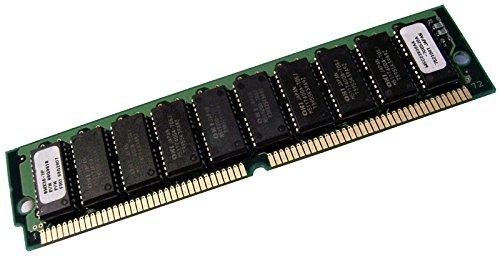 .IBM. 8210 MSS 32MB 72pin 70ns Memory Module 88G9818