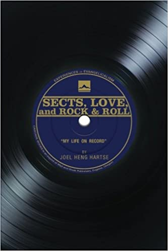 Amazon sects love and rock roll my life on record amazon sects love and rock roll my life on record experiences in evangelicalism 9781608993277 joel heng hartse books fandeluxe Image collections