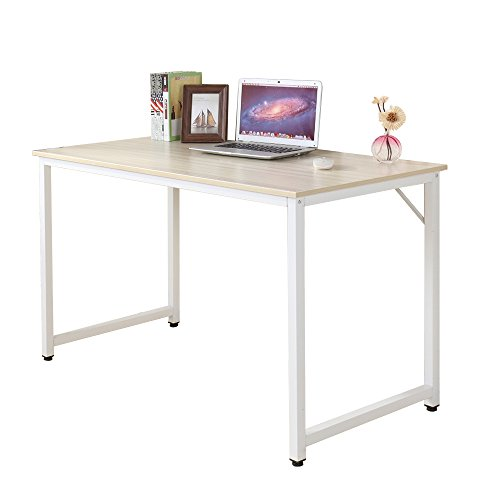 70off Soges Bureau Dordinateur Table Informatique Meuble De Bureau
