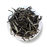 Field to Cup, April 2019 Release, 3oz (85g), Premium White Tea Organic Water Sprite, Oolong Tea, Loose Leaf
