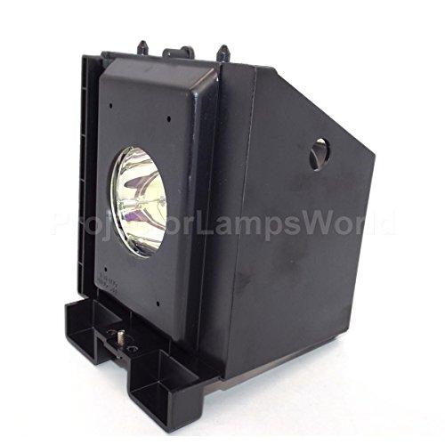 Xaa Tv Lamp - 6