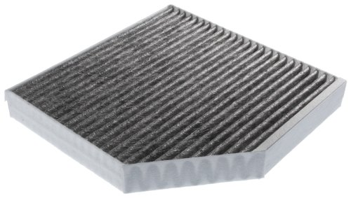 MAHLE Original LAK 667 Filter