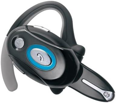 Motorola H700 Bluetooth Headset New