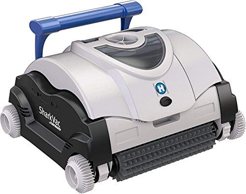 Hayward W3RC9740CUB SharkVac Robotic
