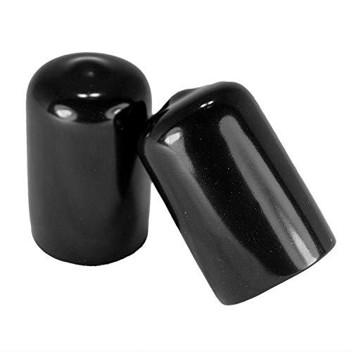 (Prescott Plastics 10 Pack: 5/8