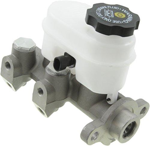 Dorman M39967 New Brake Master Cylinder ()