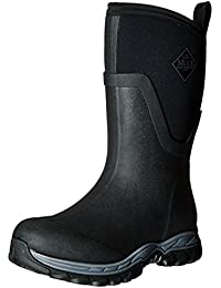 Muck Boots Arctic Sport Ll Extreme Conditions Mid-Height Rubber Women's Winter Boot
