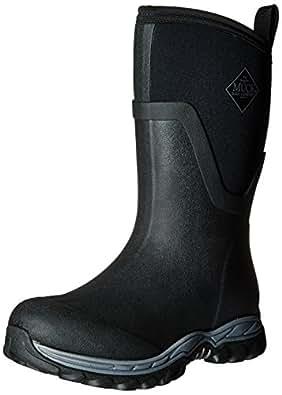 Perfect Amazon.com MUCK BOOTS Womenu0026#39;s Tack Hi Boot Shoes