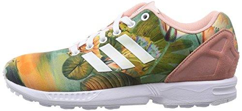 Rose Femme Adidas Running Adidas M19451 Running Femme M19451 Rose xCW6v8wqC
