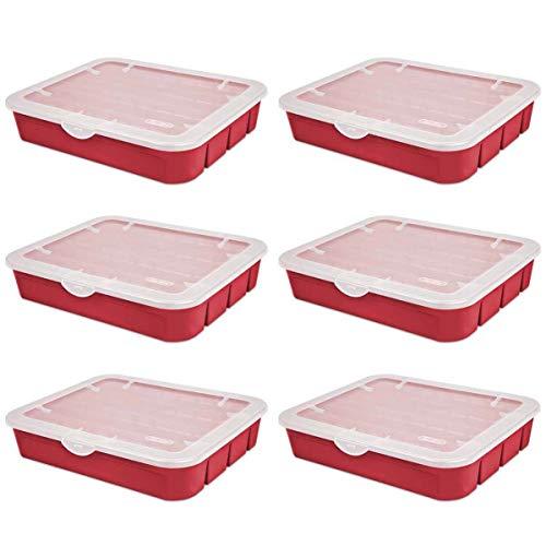 20 Compartment Box - 1