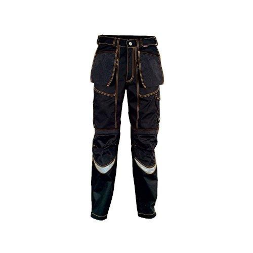 talla 20 ES Pantalones 26EU unisex color azul marino Cofra 40-00V01502-26