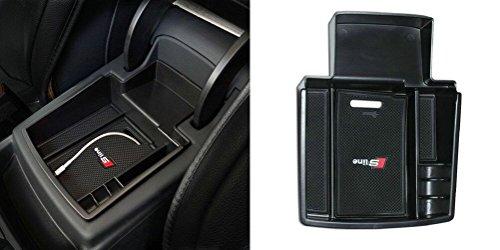 sunluwayr-2015-latest-car-glove-box-armrest-storage-box-organizer-center-console-tray-for-audi-q5-20