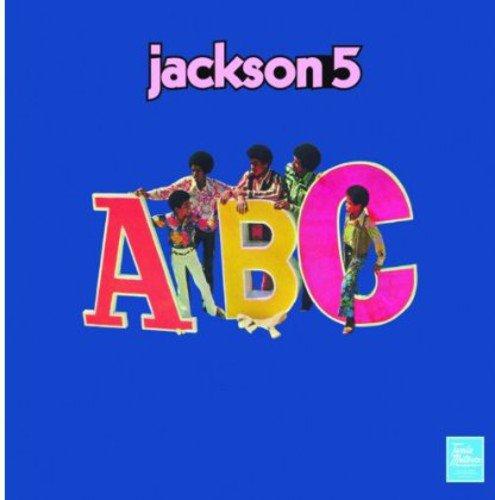 Abc Rock (ABC)