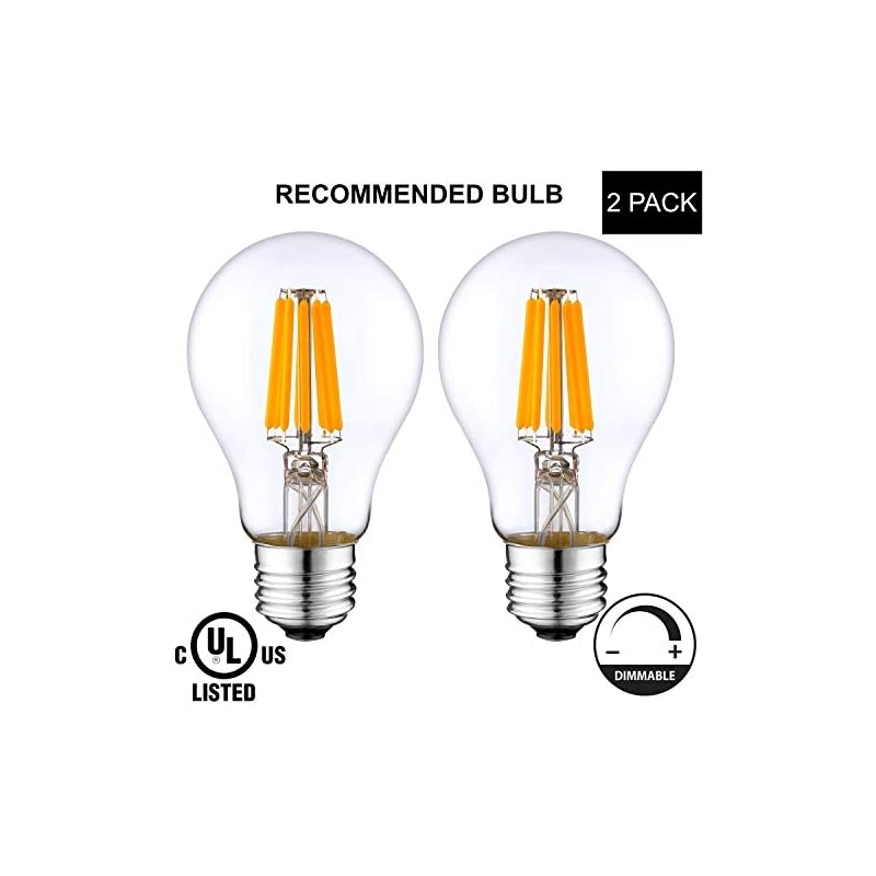 lightaccents-indoor-outdoor-dimmable