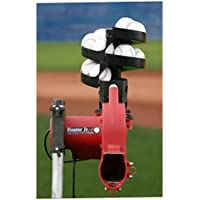 Amazon Best Sellers Best Baseball Amp Softball Pitching