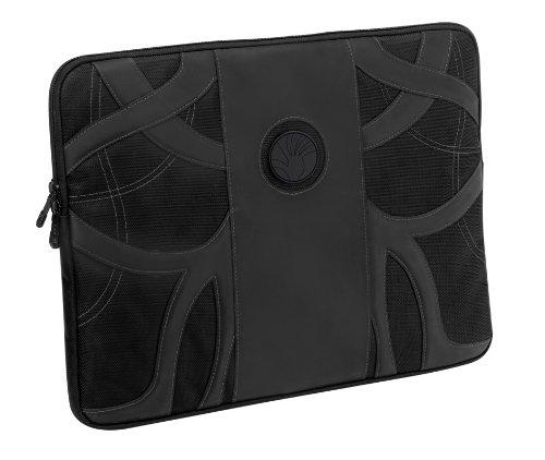 slappa-sl-sv-111-18-inch-matrix-sleeve