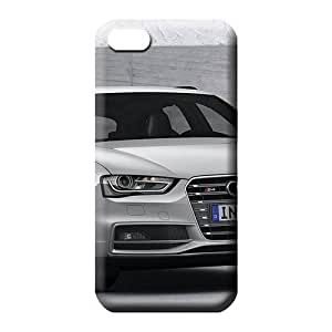 iphone 4 / 4s Highquality Protector New Arrival cell phone carrying covers Aston martin Luxury car logo super