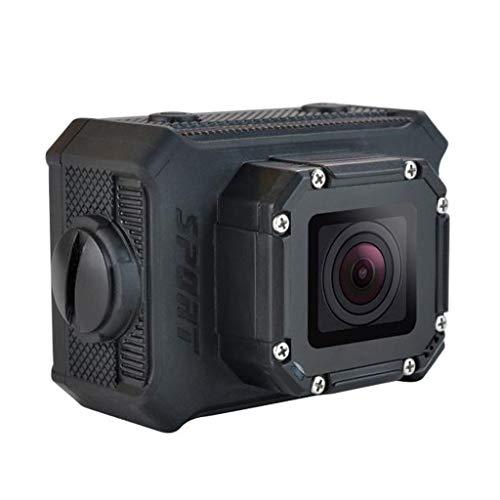 Deep Water Digital Cameras - 7