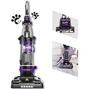 Amazon Com Quantum X Upright Water Vacuum Cleaner No