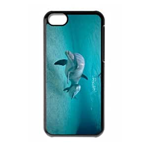 Lmf DIY phone caseAMAF ? Accessories Foster The People Words Stream Supermodel Album Illustration case for ipod touch 4Lmf DIY phone case