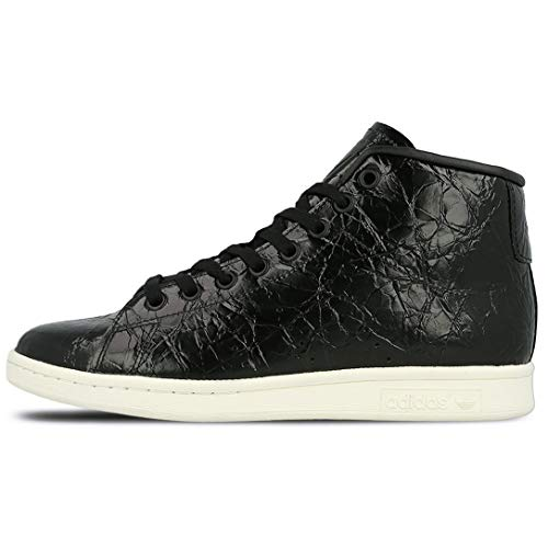 Smith W Originals Mid Stan Adidas HUEqIw