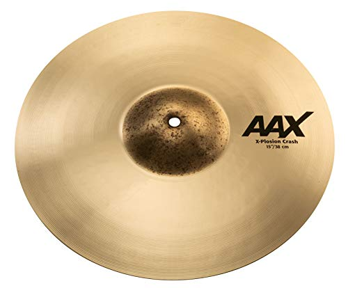 Sabian Cymbal Variety Package -