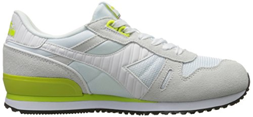 Titan Ii Acid Shoe Diadora White Green Skate Men's W z5xC5vw4q