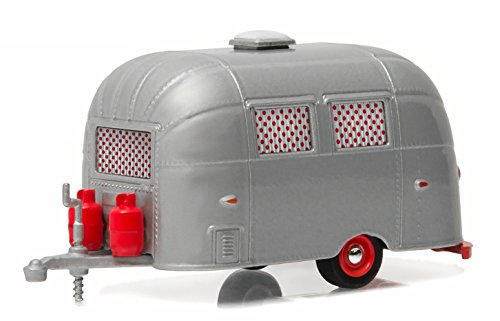 Airstream Gift Ideas for People Who Love Airstream Travel Trailers
