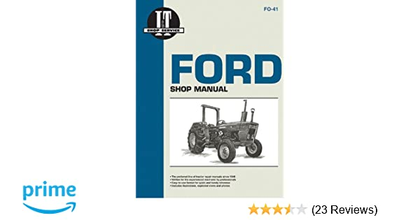 United Ford 3600 Tractor Bonnet Fixing Prices According To Quality Of Products complete