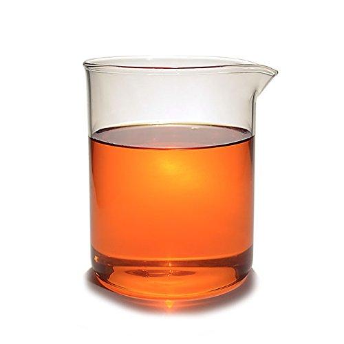 Vitamin-E-Oil-2oz-100-Pure-Natural-Antioxidant-D-alpha-Tocopherol-75000-IU-Bella-Terra-Oils