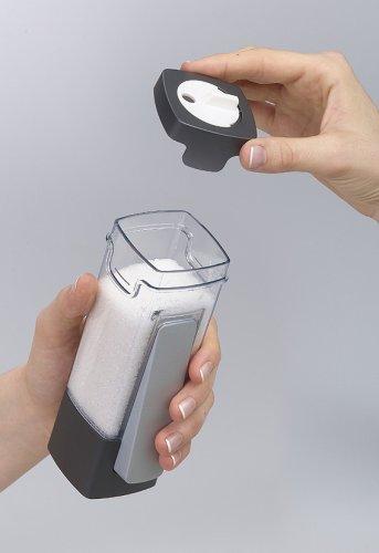 OXO Good Grips Zuckerspender Glas Sugar glas