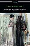 img - for The Gift of the Magi and Other Short Stories book / textbook / text book