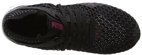 Noir quiet Ignite Netfit Outdoor Black Chaussures Multisport Potion Femme Puma love Shade AYw8q6w
