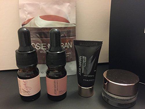 Josie Maran Skin Care - 4