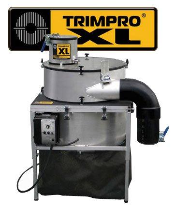 Trimming Equipment 41yC4r8kNqL