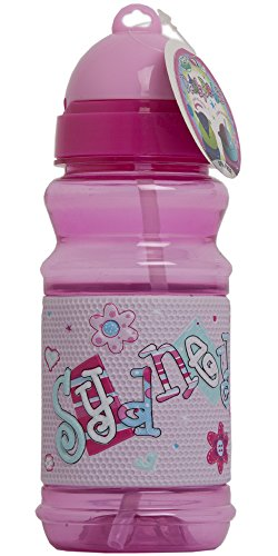 john-hinde-drink-bottle-with-straw-sydney